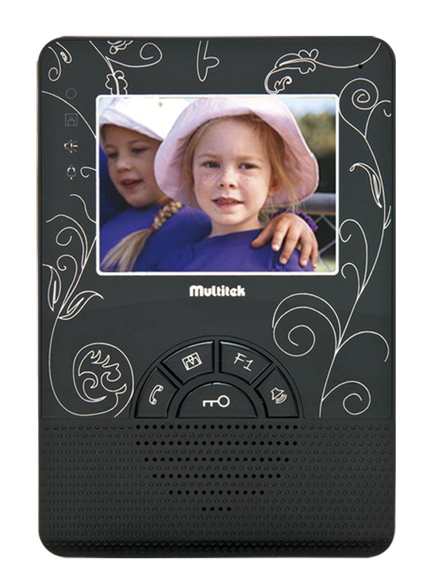 multitek-MB-41