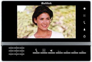 multitek-m70-monitor